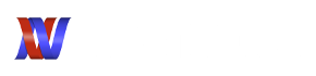 visnow.org