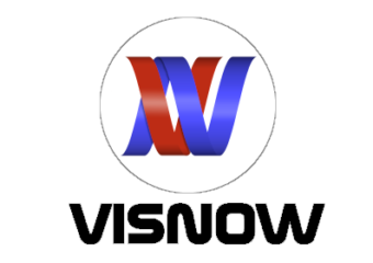 Welcome to visnow.org
