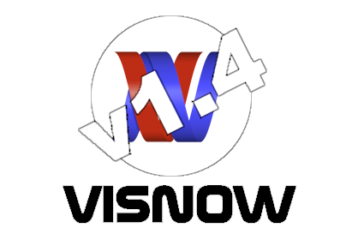 VisNow v1.4.0 now available!